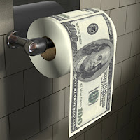 Found at: http://www.philstockworld.com/2010/12/14/toppy-tuesday-can-the-dollar-fall-faster-than-our-indexes/