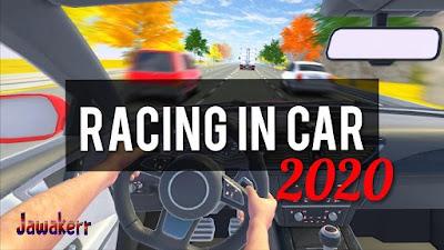 racing in car,racing in car 2021,racing,racing in car apk,racing in car ios,racing in car hack,racing in car cheat,racing in car mod apk,racing in car update,racing in car mobile,racing games,racing in car global launch,racing in car gameplay,racing in car new update,racing in car rise tips and trick