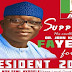 (JUST IN) Council Boss Placed On Suspension Over Governor Fayemi's Presidential Campaign Posters
