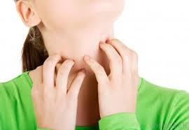 Gambar Obat Gatal Eksim Paling  Aman Tanpa Efek Samping