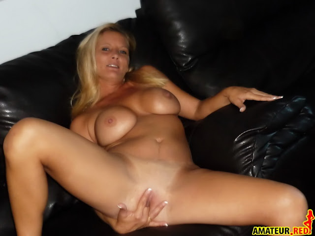 Devon lee milf