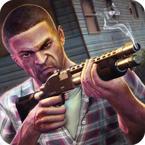 Grand Gangsters 3D Apk 1.3 Full Link Download