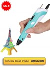 3D Pen - Draw any 3D object