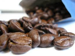 coffee, beverages