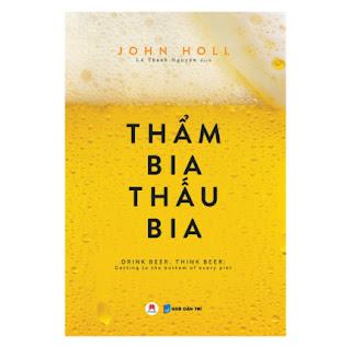Thẩm Bia Thấu Bia ebook PDF EPUB AWZ3 PRC MOBI