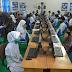 Pemerintah Susun SKB 4 Menteri, Atur Kegiatan Belajar Mengajar di Era Kenormalan Baru