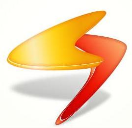 تحميل برنامج تسريع التحميل من الانترنت للكمبيوتر download accelerator plus free download