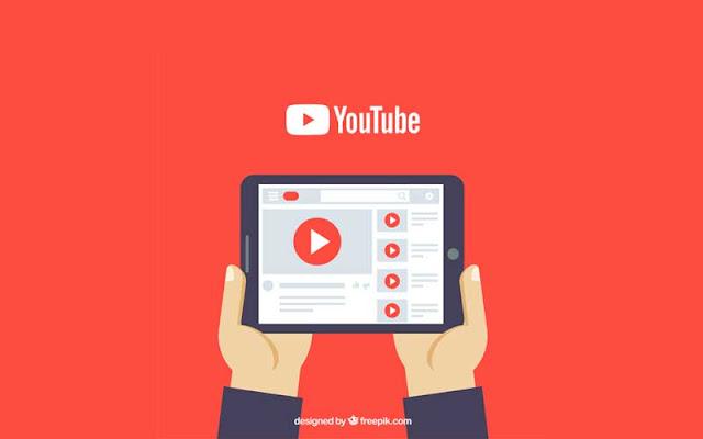 Cara Membuat Akun Youtube Premium Gratis Selamanya