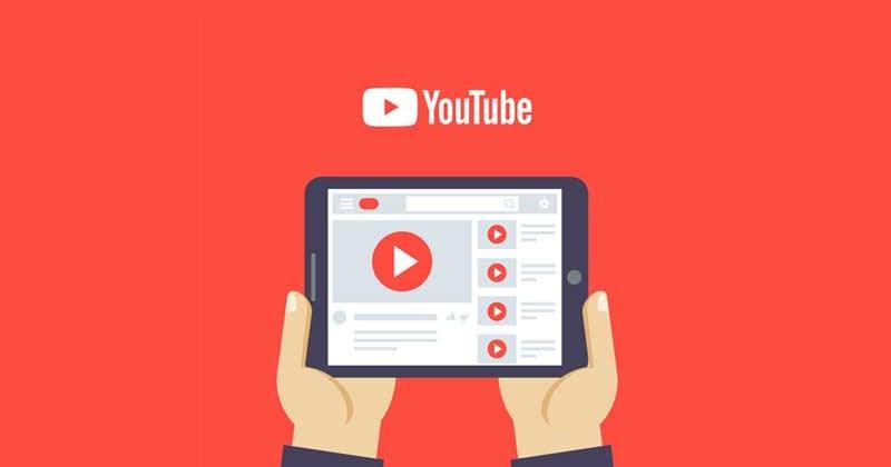 Cara Membuat Akun Youtube Premium Gratis Selamanya Denpono Blog