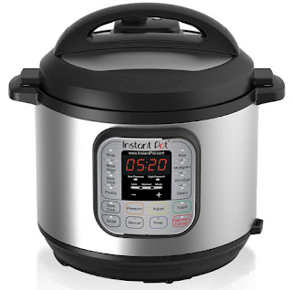 http://www.kitchenfolks.com/instant-pot-ip-duo60-7-in-1-programmable-pressure-cooker/