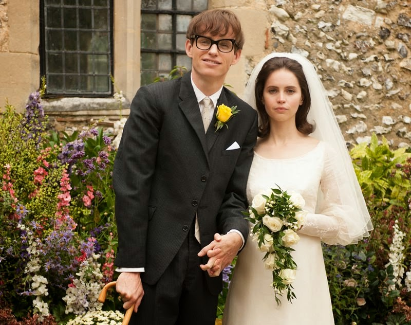 the theory of everything-eddie redmayne-felicity jones