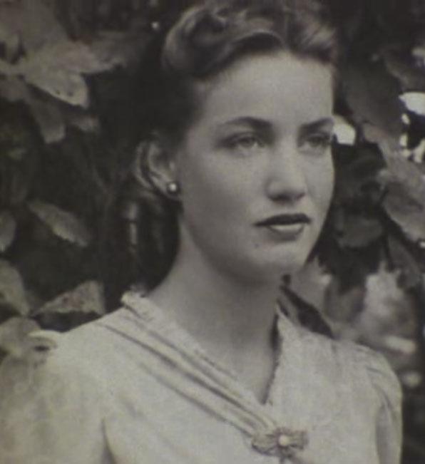 Edith Bouvier Beale net worth