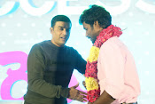 remo success meet photos gallery-thumbnail-4