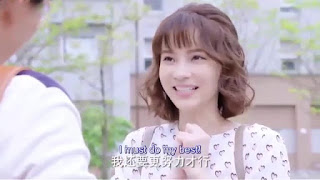 Sinopsis My Little Princess Episode 8