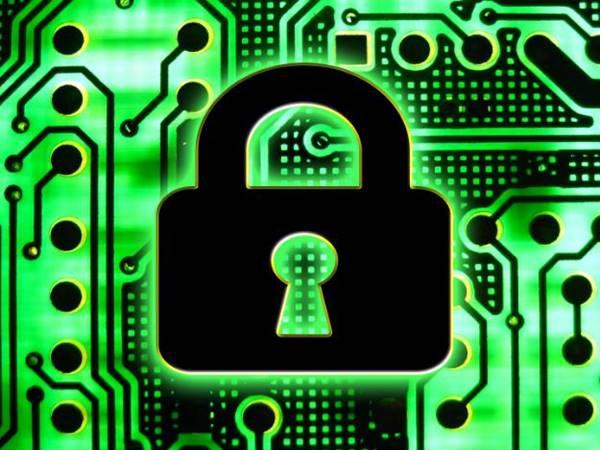 4 coisas que você precisa saber sobre VPNs