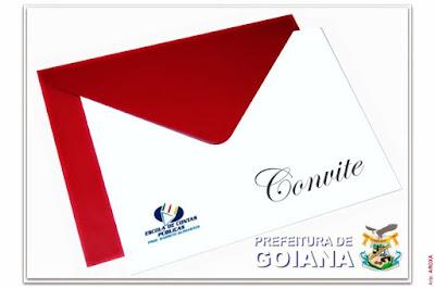 Fórum:  TCENDO CIDADANIA – Goiana