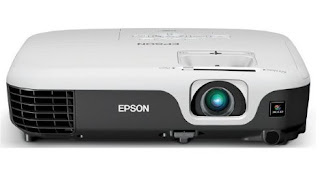 Epson VS320 driver download Windows, Epson VS320 driver download Mac