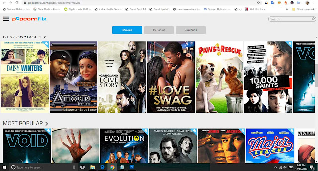 PopcornFlix-for-Free-Movie-Download