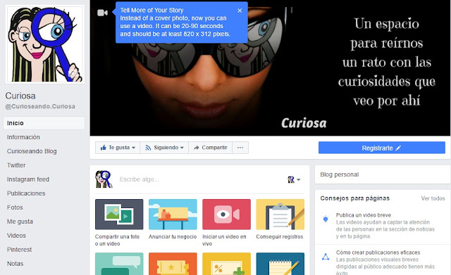 facebook-cabecera-video