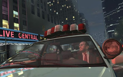 Download GTA 4 Torrent PC