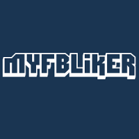 myfbliker-app-my-fb-liker-download-free