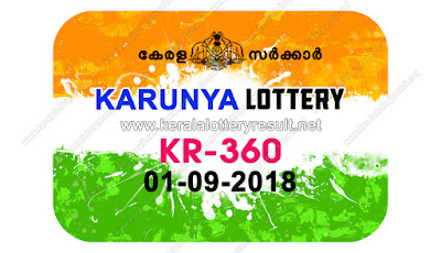 KeralaLotteryResult.net , kerala lottery result 1.9.2018 karunya KR 360 1 september 2018 result , kerala lottery kl result , yesterday lottery results , lotteries results , keralalotteries , kerala lottery , keralalotteryresult , kerala lottery result , kerala lottery result live , kerala lottery today , kerala lottery result today , kerala lottery results today , today kerala lottery result , 1 09 2018, kerala lottery result 1-09-2018 , karunya lottery results , kerala lottery result today karunya , karunya lottery result , kerala lottery result karunya today , kerala lottery karunya today result , karunya kerala lottery result , karunya lottery KR 360 results 1-9-2018 , karunya lottery KR 360 , live karunya lottery KR-360 , karunya lottery , 1/8/2018 kerala lottery today result karunya , 1/09/2018 karunya lottery KR-360 , today karunya lottery result , karunya lottery today result , karunya lottery results today , today kerala lottery result karunya , kerala lottery results today karunya , karunya lottery today , today lottery result karunya , karunya lottery result today , kerala lottery bumper result , kerala lottery result yesterday , kerala online lottery results , kerala lottery draw kerala lottery results , kerala state lottery today , kerala lottare , lottery today , kerala lottery today draw result,