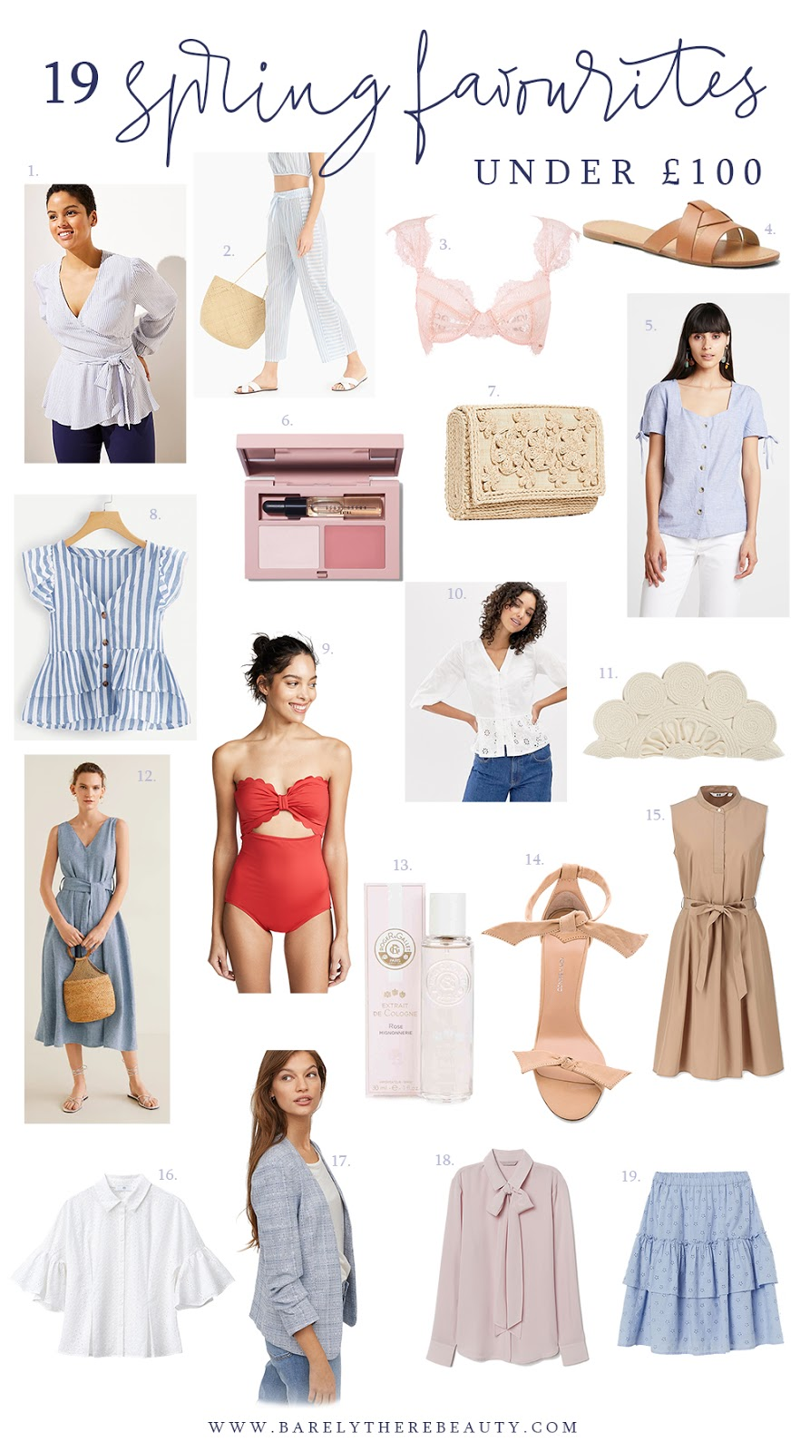 classic-style-spring-finds-under-£100-Barely-There-Beauty-blog