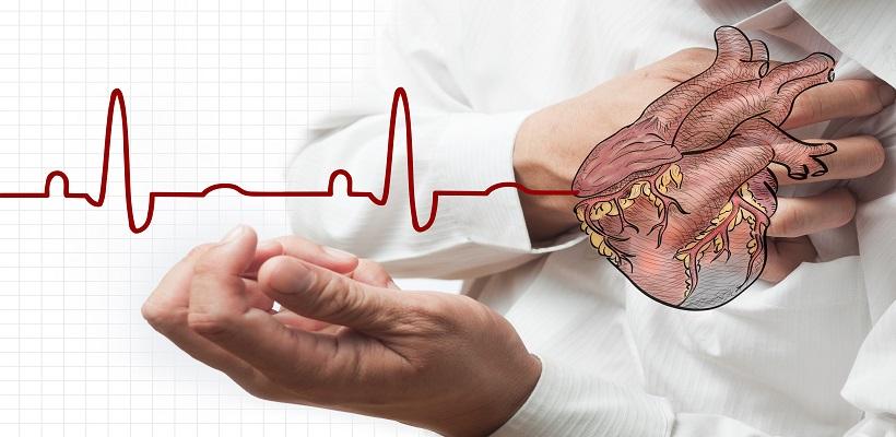 Pengobatan Gejala Detak Jantung Abnormal