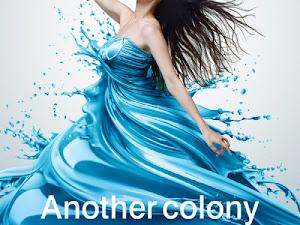 Tensei Shitara Slime Datta Ken ED Single - Another colony