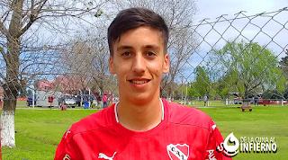 Prestan a Del Priore a Villa Dalmine y le rescinden los contratos a Lucas Villalba y Leonel Alvarez  PicsArt_07-09-06.33.01