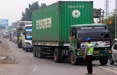 pembatsan transportasi aman covid19