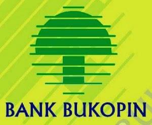 Lowongan Kerja Di Bank Bandung Lowongan Kerja Bandung Agustus 2016 Pt Indah Karya Lowongan Kerja Surabaya Terbaru Maret 2014