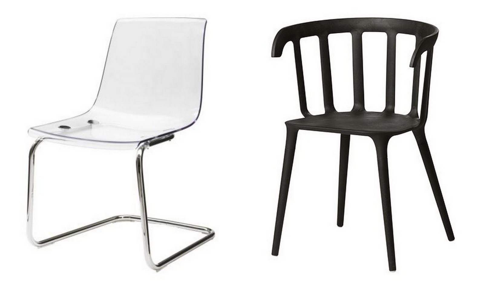 dining furniture ikea kitchen chairs ikea Inspired Living My Ikea Dining Room