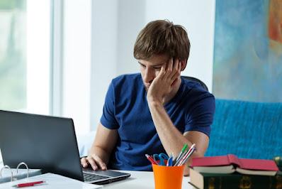 Buying Essays Online