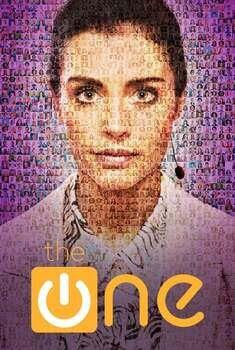 The One 1ª Temporada Torrent - WEB-DL 1080p Dublado