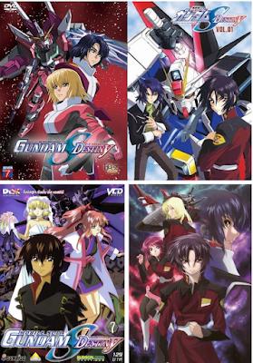 تقرير أنمي Mobile Suit Gundam SEED Destiny , تحميل Mobile Suit Gundam SEED Destiny , أنمي Mobile Suit Gundam SEED Destiny مترجم , Mobile Suit Gundam SEED Destiny جوجل درايف وميغا