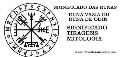 runa branco
