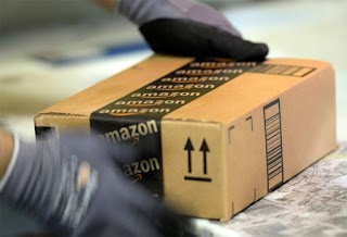 Amazon já deve começar a vender eletrônicos no Brasil
