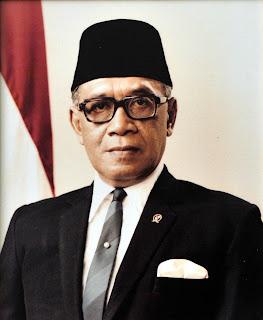 Sri Sultan Hamengkubuwono IX: Raja Jawa Berjiwa Nasional
