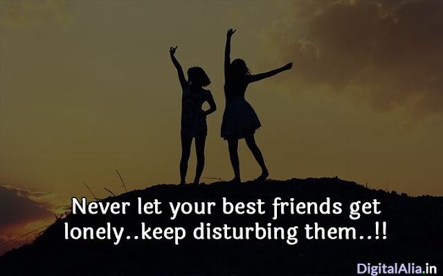 free download happy friendship day images
