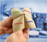 Pengertian Diversifikasi Pendapatan, Fungsi, dan Strateginya