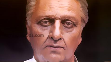 VERA LEVEL: Indian 2 | Kamal Hassan – Shankar Combo Again? | TK 390