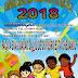 """Faça a sua doação para campanha """"Crianças mais alegres, nosso futuro mais feliz"""" em Ponto Novo"""