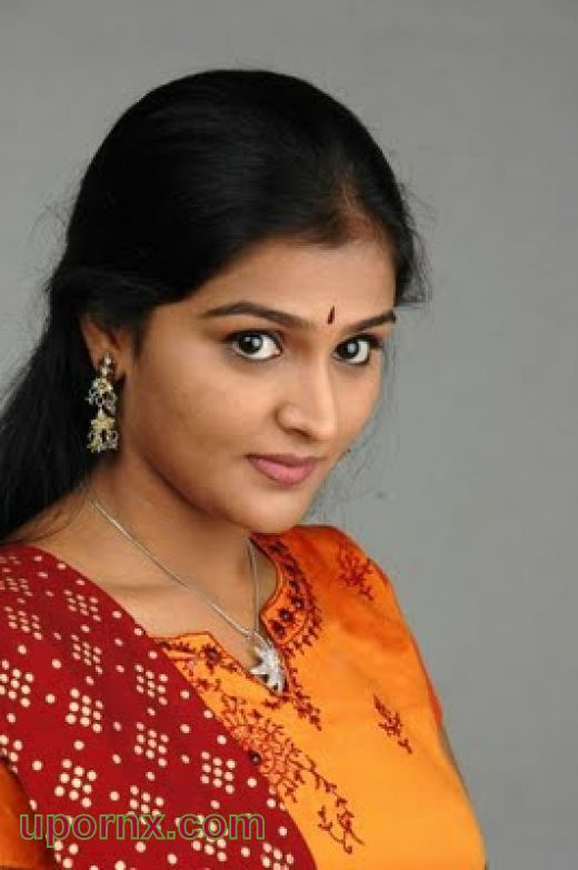 Tamilaunty Sexy Images