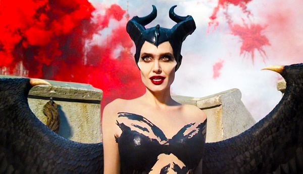 Review Film Maleficent Mistress of Evil indonesia