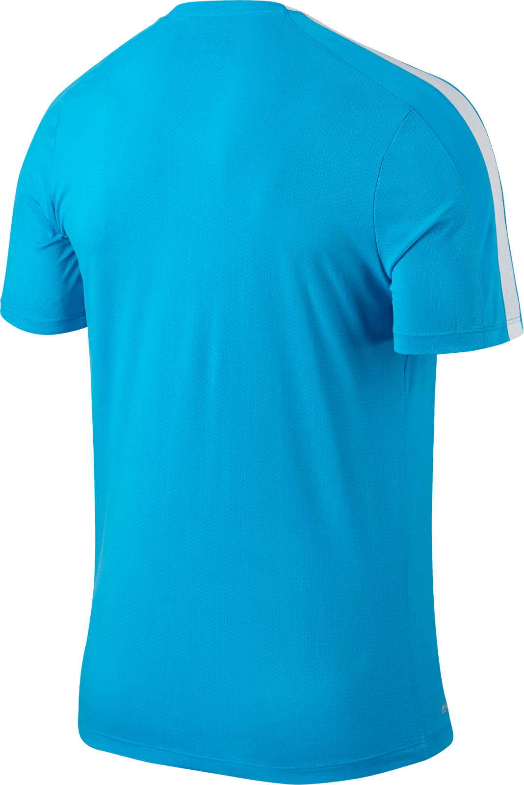 Manchester City 15-16 Pre-Match and Training Shirts Released