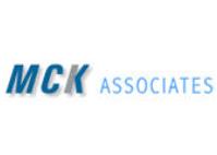 MCK Associates - Dubai