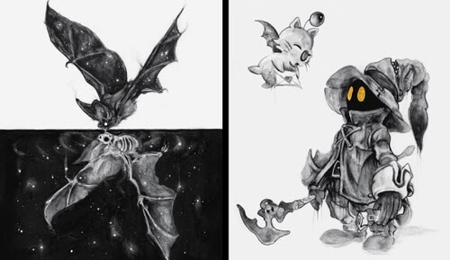 00-Creature-Drawings-Brian-Serway-www-designstack-co