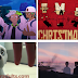 Web Animation watch; 'Mr Weebl's Advent Calendar', 'Pip' and More