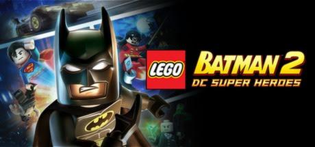 lego-batman-2-dc-super-heroes-pc-cover
